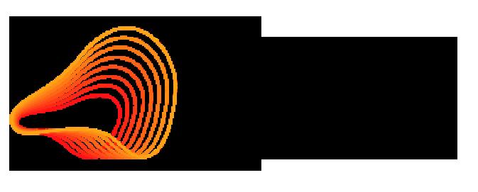 Logo_BMCO