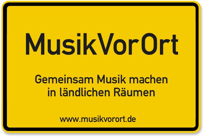MVO_Logo_ProStimme