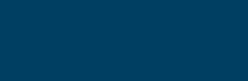 Logo_MWM_500px