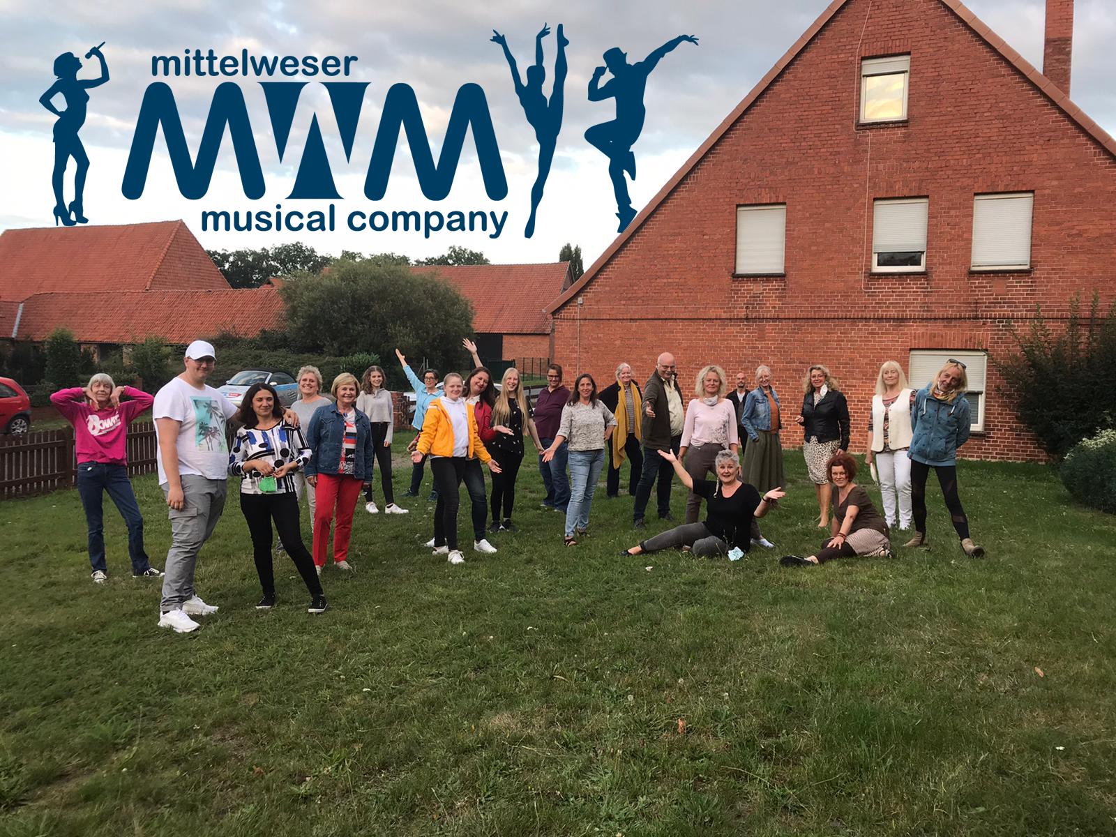 Gruppenbild_MWM_mitLogo