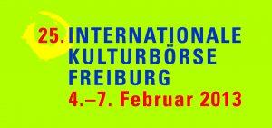 25.-IKF_Logo-auf-grün